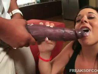 blowjobs, didelis penis, didelis dicks