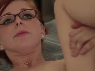 Penny pax - our father