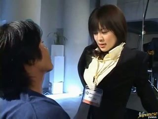 hardcore sex, japanese, blowjob, asian girls, japan sex, japanese porn