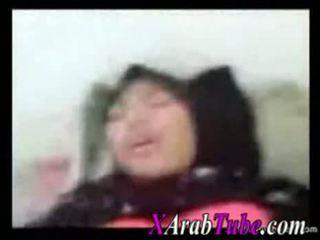 Malay hijab bayan