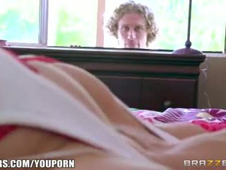 Brazzers - friends lil sister є всі grown вгору