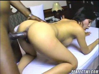 hardcore sex, anál, fajok