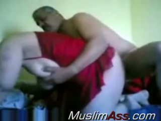 Egyptian Fuck 1