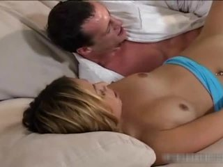 hardcore sex, group sex, anal sex